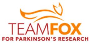 TeamFoxForParkinsons